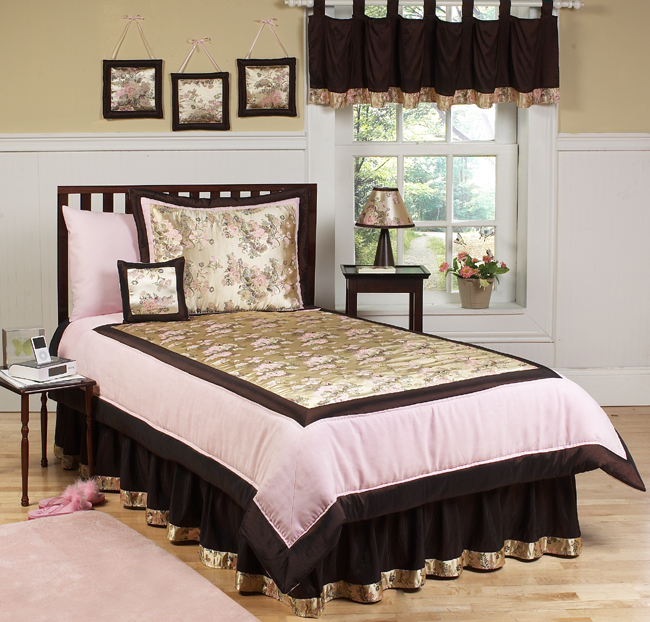extra long twin bedding, college bedding, dorm bedding, twin comforter sets, twin crib bedding