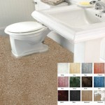 Royale Wall To Wall Bathroom Carpet Rugs By Mohawk Townhouse Linens