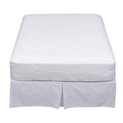 Dust Mite Covers For Toddler Beds