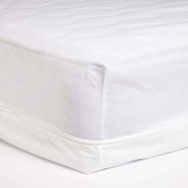 Washable Mattress Protector Discount Mattress Cover