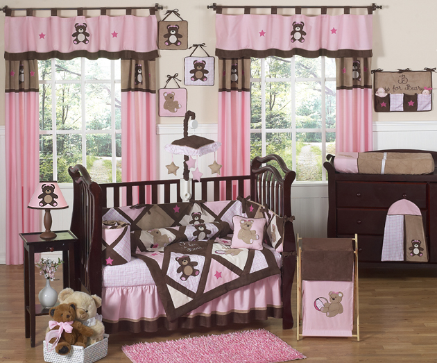 TEDDY BEAR KITCHEN CURTAINS | Curtain Design